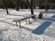 Екатеринбург, ул. Инженерная, 69: площадка для отдыха возле дома