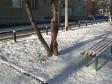 Екатеринбург, ул. Альпинистов, 20/1: площадка для отдыха возле дома