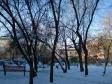 Екатеринбург, ул. Грибоедова, 25: о дворе дома