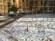 Екатеринбург, ул. Альпинистов, 8: спортивная площадка возле дома