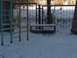 Екатеринбург, Griboedov st., 23: площадка для отдыха возле дома