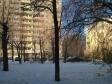 Екатеринбург, ул. Грибоедова, 28: о дворе дома