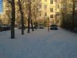 Екатеринбург, ул. Грибоедова, 28: площадка для отдыха возле дома