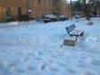 Екатеринбург, Inzhenernaya st., 31: площадка для отдыха возле дома