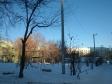 Екатеринбург, ул. Черняховского, 41А: о дворе дома