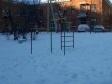 Екатеринбург, ул. Черняховского, 41А: спортивная площадка возле дома