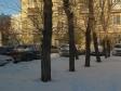 Екатеринбург, ул. Грибоедова, 26: площадка для отдыха возле дома