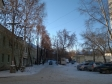 Екатеринбург, ул. Черняховского, 35: о дворе дома
