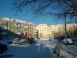 Екатеринбург, Borodin st., 18: о дворе дома