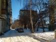 Екатеринбург, Griboedov st., 20: о дворе дома