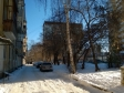 Екатеринбург, ул. Грибоедова, 20: о дворе дома