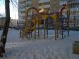 Екатеринбург, Griboedov st., 20: детская площадка возле дома