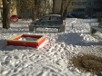 Екатеринбург, Griboedov st., 20: площадка для отдыха возле дома