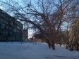 Екатеринбург, ул. Бородина, 6: о дворе дома
