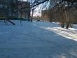 Екатеринбург, ул. Бородина, 6: площадка для отдыха возле дома