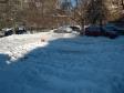 Екатеринбург, ул. Черняховского, 26: детская площадка возле дома