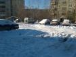Екатеринбург, ул. Бородина, 6А: площадка для отдыха возле дома