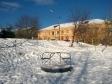 Екатеринбург, Kosarev st., 15: детская площадка возле дома