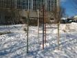 Екатеринбург, ул. Инженерная, 21/3: спортивная площадка возле дома