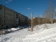 Екатеринбург, ул. Бородина, 4А: о дворе дома