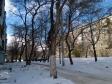 Екатеринбург, Borodin st., 3: о дворе дома