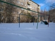 Екатеринбург, Borodin st., 3: площадка для отдыха возле дома