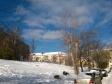 Екатеринбург, Borodin st., 11: о дворе дома