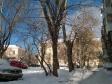 Екатеринбург, ул. Грибоедова, 16: о дворе дома