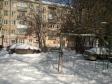 Екатеринбург, Griboedov st., 16: площадка для отдыха возле дома
