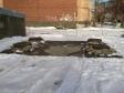 Екатеринбург, Griboedov st., 12Б: площадка для отдыха возле дома