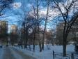 Екатеринбург, ул. Грибоедова, 6: о дворе дома