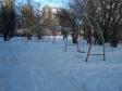 Екатеринбург, Griboedov st., 6: детская площадка возле дома