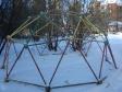 Екатеринбург, Griboedov st., 6: спортивная площадка возле дома