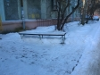 Екатеринбург, Griboedov st., 6А: площадка для отдыха возле дома