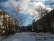 Екатеринбург, ул. Грибоедова, 4А: о дворе дома