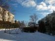 Екатеринбург, ул. Грибоедова, 2: о дворе дома