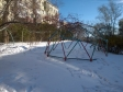 Екатеринбург, ул. Грибоедова, 2: спортивная площадка возле дома