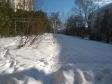 Екатеринбург, Griboedov st., 2А: площадка для отдыха возле дома