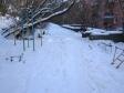 Екатеринбург, ул. Косарева, 1Б: спортивная площадка возле дома