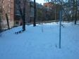 Екатеринбург, Kosarev st., 3: спортивная площадка возле дома