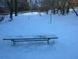 Екатеринбург, Kosarev st., 3: площадка для отдыха возле дома
