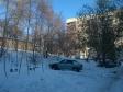 Екатеринбург, ул. Косарева, 5: о дворе дома