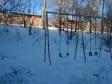 Екатеринбург, Kosarev st., 5: детская площадка возле дома