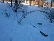 Екатеринбург, ул. Косарева, 5: спортивная площадка возле дома