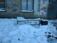 Екатеринбург, ул. Косарева, 5: площадка для отдыха возле дома