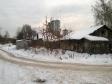 Екатеринбург, ул. Кварцевая, 3: о дворе дома