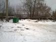 Екатеринбург, ул. Кварцевая, 2: спортивная площадка возле дома