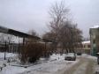 Екатеринбург, ул. Кварцевая, 6: о дворе дома