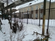 Екатеринбург, ул. Кварцевая, 6: детская площадка возле дома