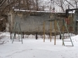 Екатеринбург, ул. Кварцевая, 6: спортивная площадка возле дома